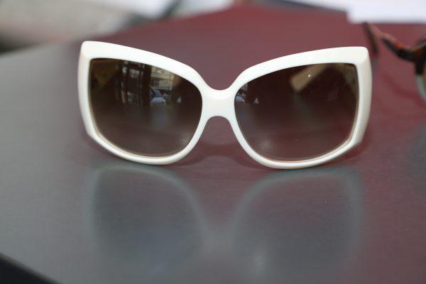 50% popusta na sunčane naočare
